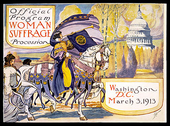 Official_program_-_Woman_suffrage_procession_March_3,_1913[1]