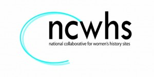 ncwhs logo