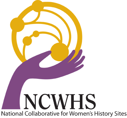 NCWHS-1Revised-3